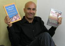 robin-sharma-article